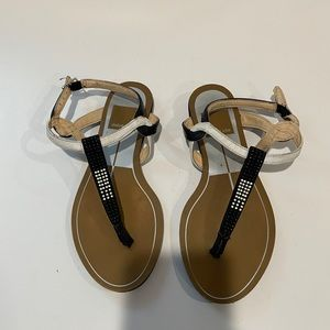 Dolce Vita Thong Sandals (Child - Size 13)
